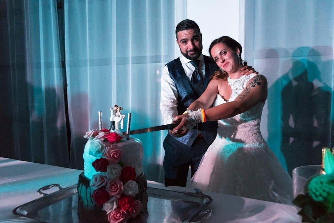 gateau-mariage-finistere-photos-kimcass