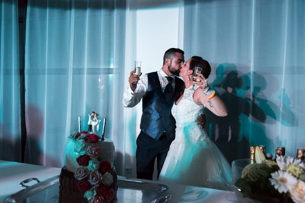 marié-soirée-mariage-reportage-photos