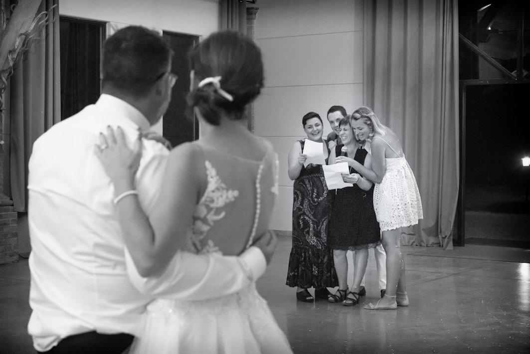 mariage-brest-reportage-photos-kimcass