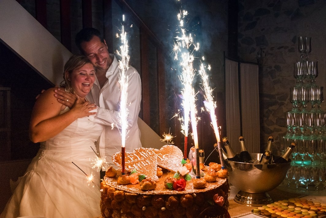mariage-evenementiel-quimper-photographe-art