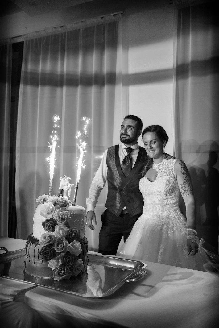 mariage-luxe-photographe-bretagne