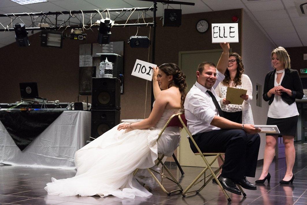 mariage-photographe-finistere-photo-kimcass