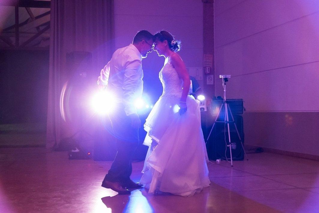 mariage-photographe-prestige-photos-