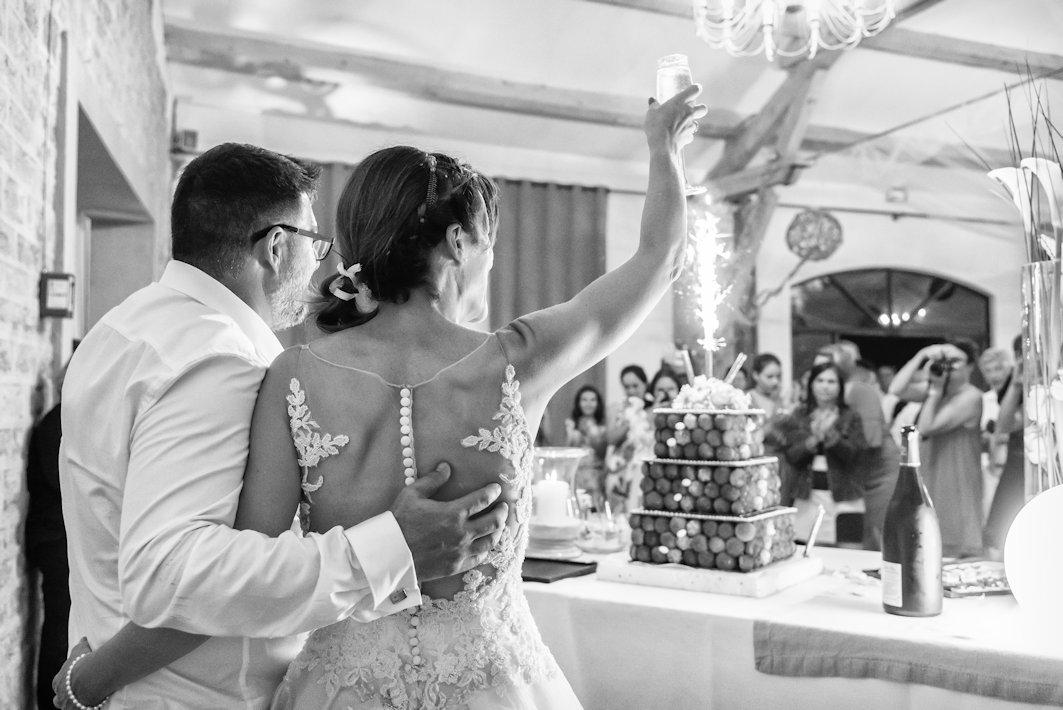 mariage-photographe-prestige-photos-camaret