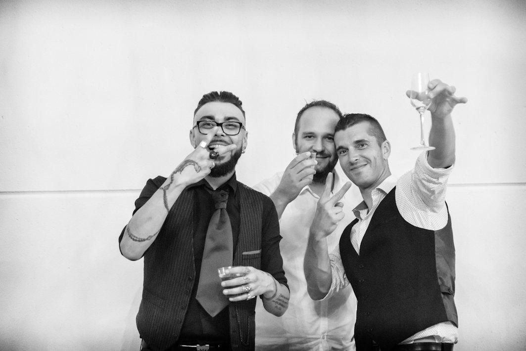 mariage-photographe-prestige-photos-lannion