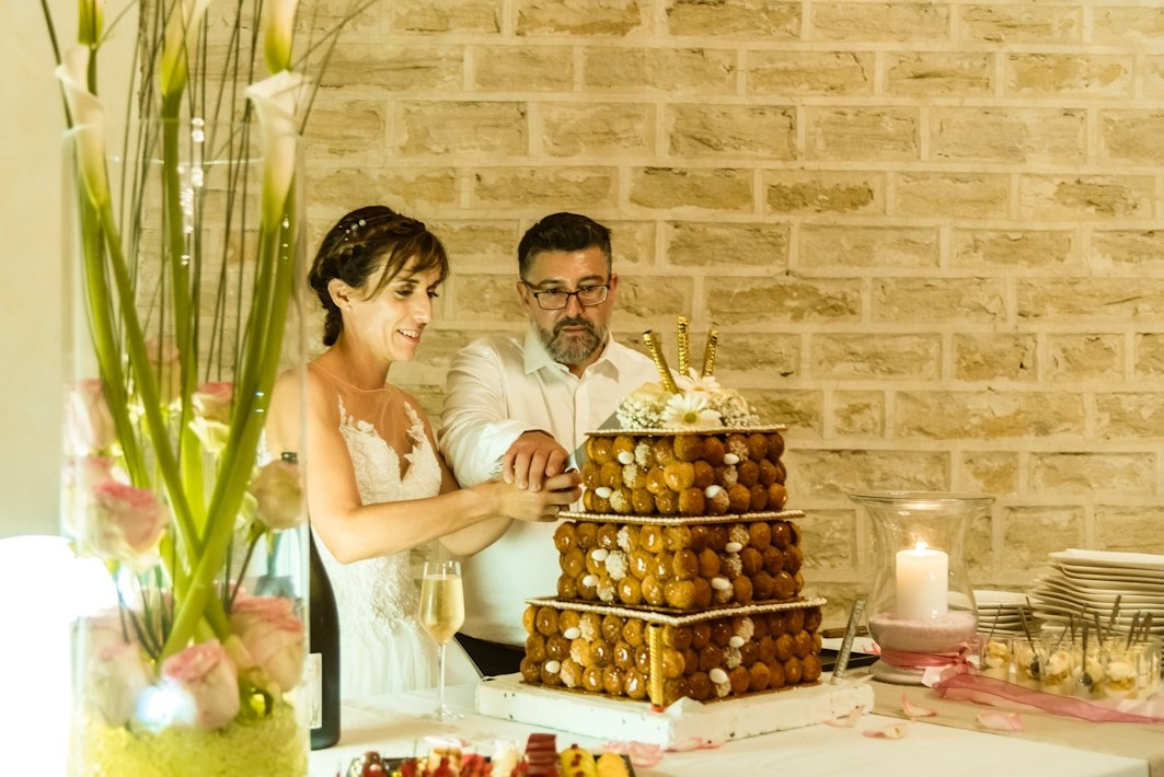 mariage-photographe-prestige-photos-plougonvelin