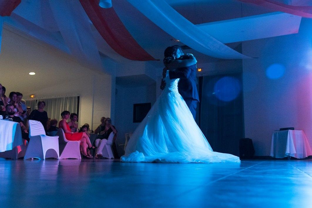 mariage-prestataire-photographe-brest-kimcass