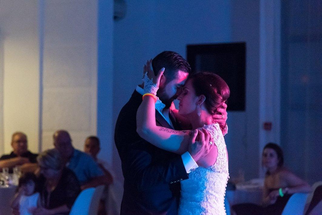 mariage-reportage-brest-plouzane