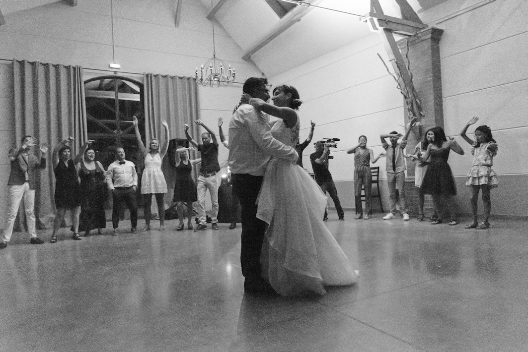 mariage-reportage-photographe-prestige