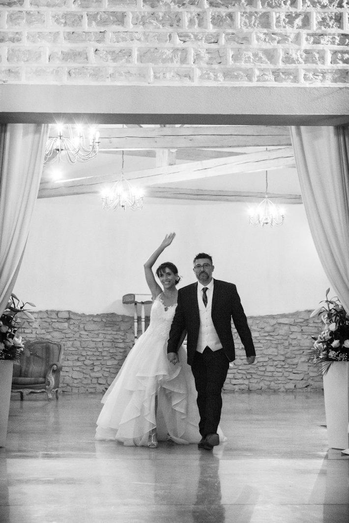 marie-mariage-photographe-photos-kimcass