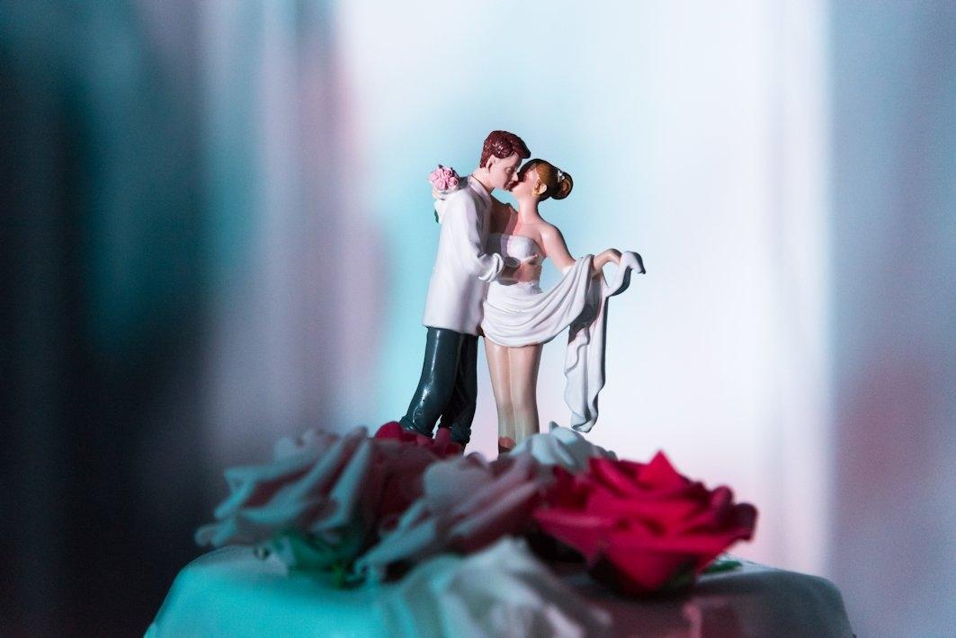 photos-prestige-mariage-luxe-photographe