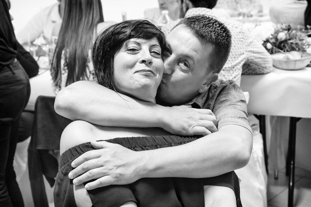 photos-prestige-photographe-brest-mariage