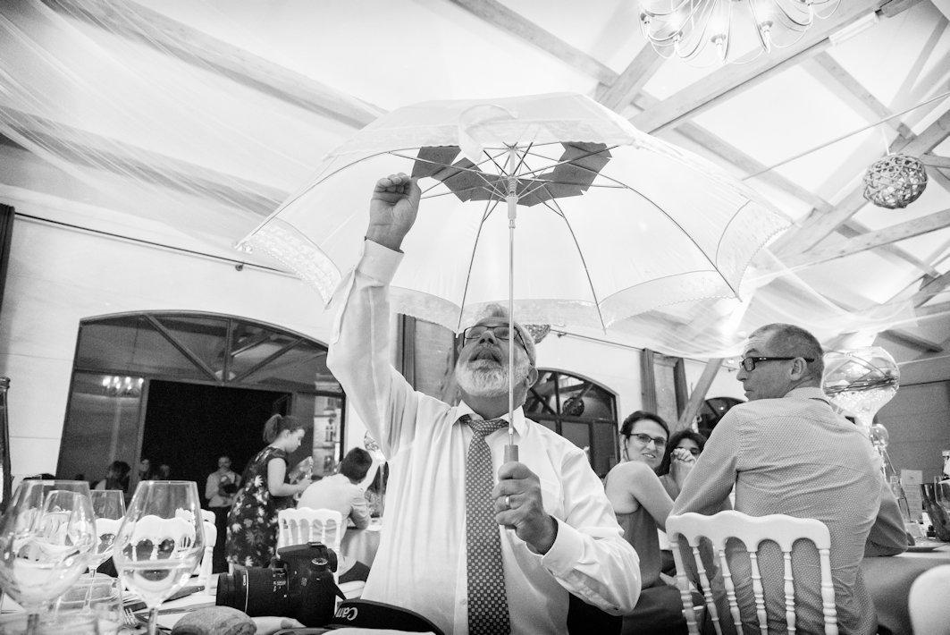 prestige-mariage-photographe-reportage-kimcass