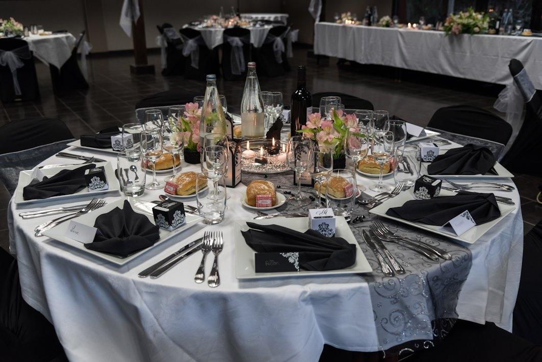 repas-mariage-photos-bretagne-kimcass