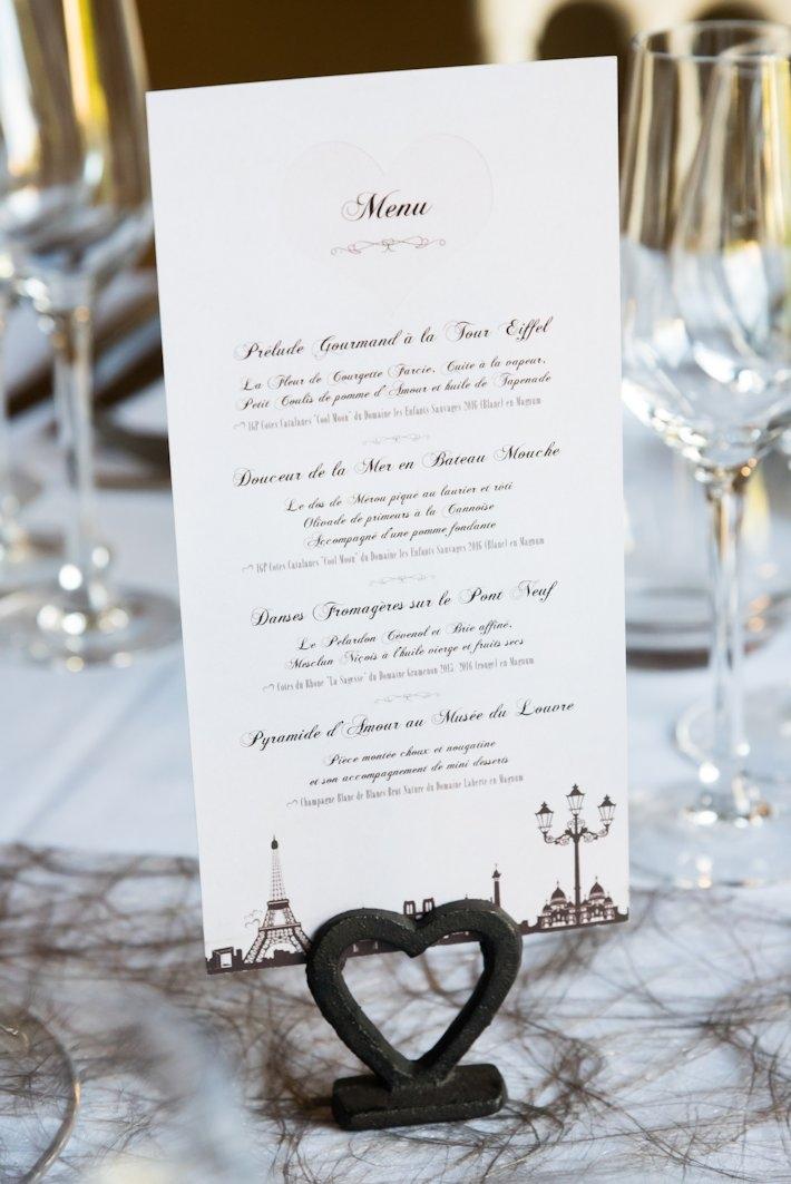 repas-mariage-reportage-photos-kimcass