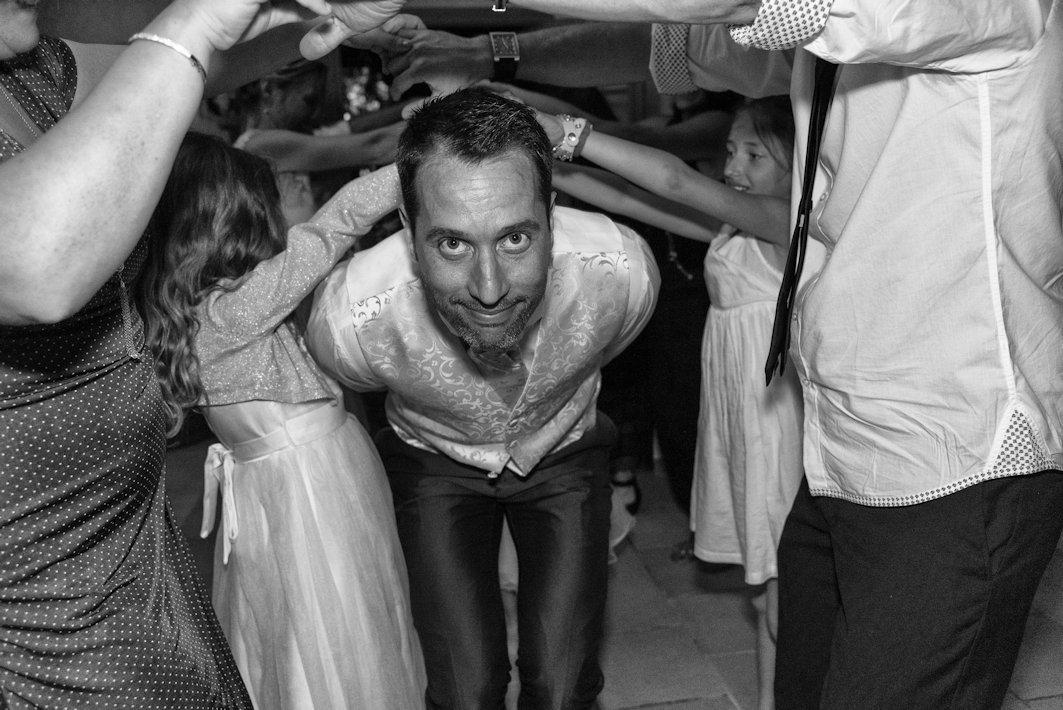 soiree-dansante-mariage-photos-kimcass