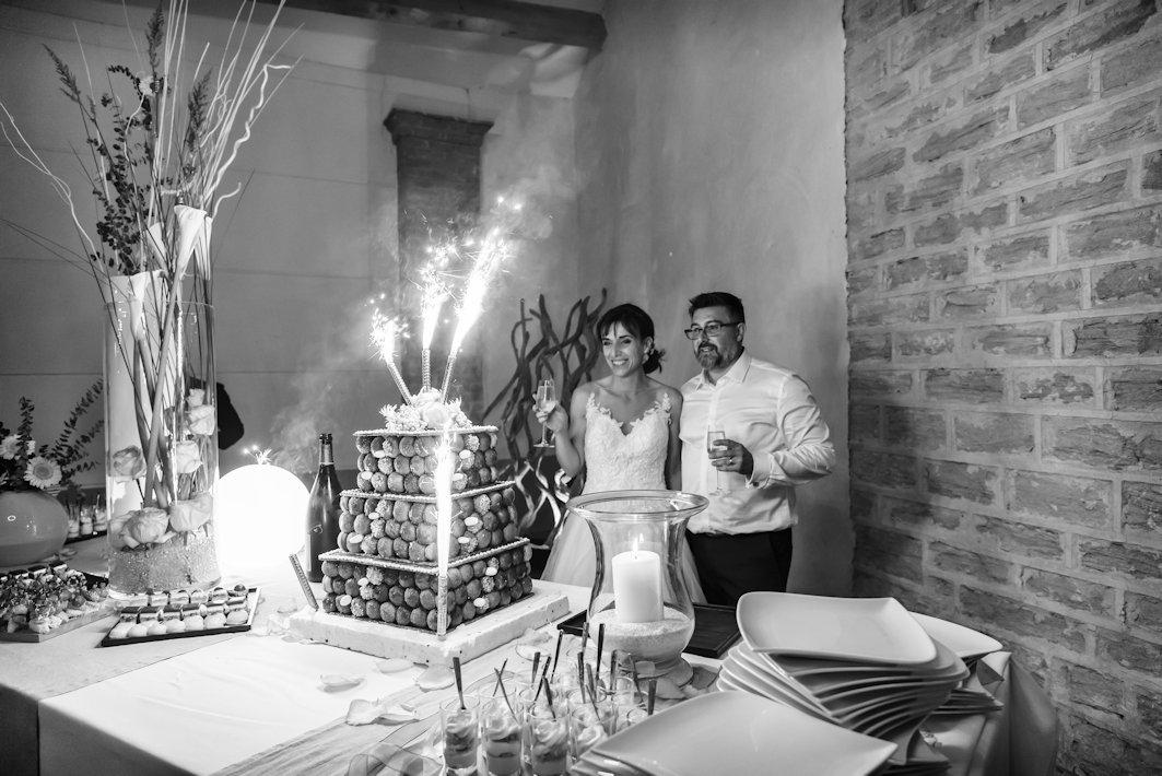 soiree-mariage-prestige-photos-art