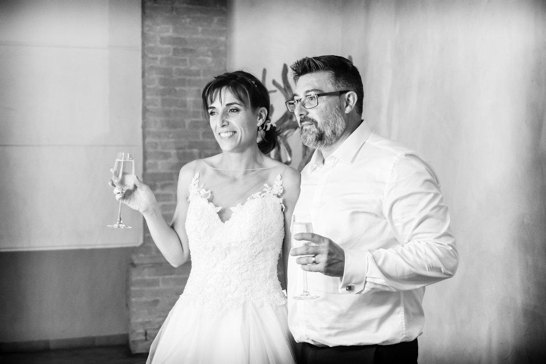 soiree-mariage-prestige-photos-brest