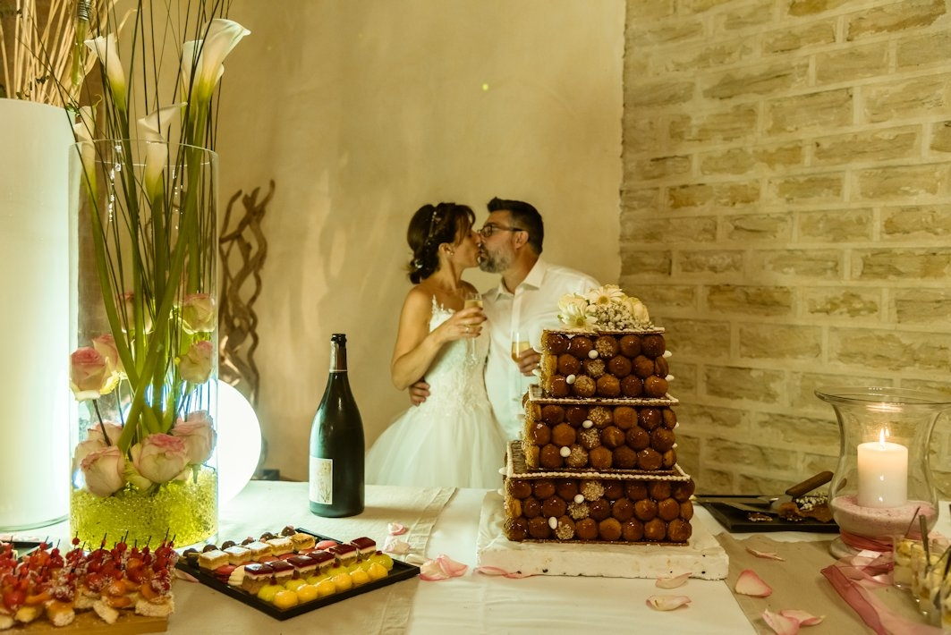 stRenan-photographe-mariage-bretagne
