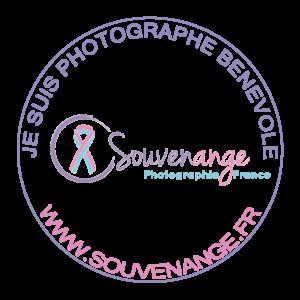 Photographe bénévole pour souvenange- Kimcass