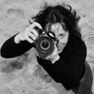 Photographe Kimcass specialiste du mariage en Finistère