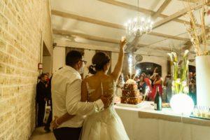 mariage-reportage-prestige-brest-photographe kimcass