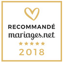 medaille or mariagenet recommandation mariage